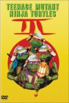 Teenage Mutant Ninja Turtles III Movie Download