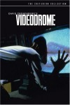 Videodrome Movie Download