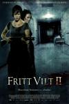 Fritt vilt II Movie Download