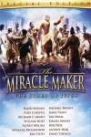 The Miracle Maker Movie Download