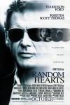 Random Hearts Movie Download