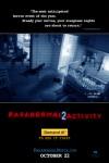 Paranormal Activity 2 Movie Download