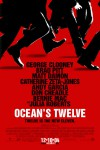 Ocean's Twelve Movie Download