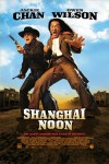 Shanghai Noon Movie Download