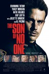 The Son of No One Movie Download