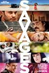Savages Movie Download