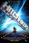 The Hitchhiker's Guide to the Galaxy Movie Download