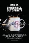 Alan Partridge: Alpha Papa Movie Download
