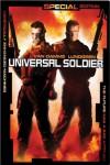 Universal Soldier Movie Download