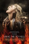 Drag Me to Hell Movie Download