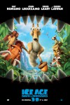 Ice Age: Dawn of the Dinosaurs Movie Download