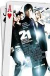 21 Movie Download