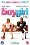 It's a Boy Girl Thing Movie Download