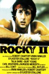 Rocky II Movie Download