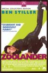 Zoolander Movie Download