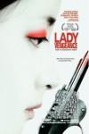 Chinjeolhan geumjassi Movie Download