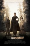 The Illusionist Movie Download