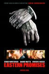 Eastern Promises Movie Download