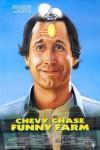 Funny Farm Movie Download