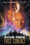 Star Trek: First Contact Movie Download
