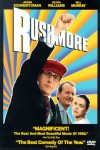 Rushmore Movie Download