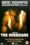 The Hurricane Movie Download
