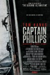 Captain Phillips Movie Download