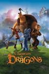 Chasseurs de dragons Movie Download