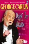 George Carlin: Doin' It Again Movie Download
