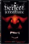 Perfect Creature Movie Download