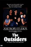 The Outsiders Movie Download