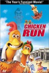 Chicken Run Movie Download