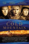 Cold Mountain Movie Download
