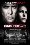 The Bad Lieutenant: Port of Call - New Orleans Movie Download