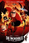 The Incredibles Movie Download
