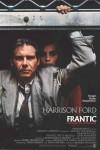Frantic Movie Download