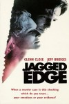 Jagged Edge Movie Download