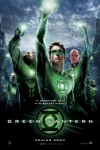 Green Lantern Movie Download