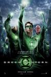 Green Lantern Movie Download