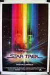 Star Trek: The Motion Picture Movie Download