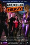 Amsterdam Heavy Movie Download