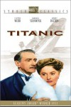 Titanic Movie Download