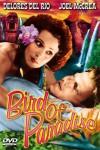 Bird of Paradise Movie Download