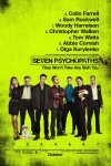 Seven Psychopaths Movie Download