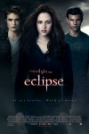 The Twilight Saga: Eclipse Movie Download