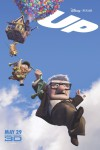 Up Movie Download