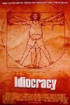 Idiocracy Movie Download