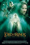 The Lord of the Rings: The Two Towers Movie Download