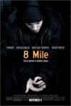 8 Mile Movie Download