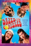 Dazed and Confused Movie Download